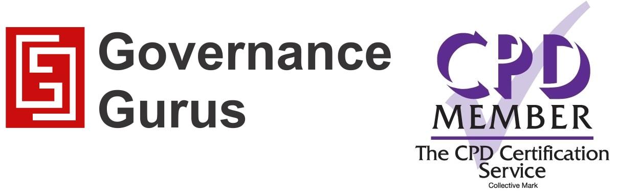 Governance Gurus